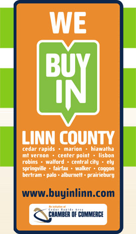 Buy In Linn